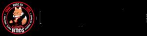 Kungfu Kids  Logo